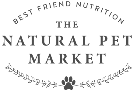 Natural Pet Market